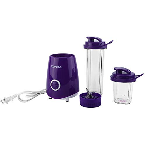 juice blender bottle - 8