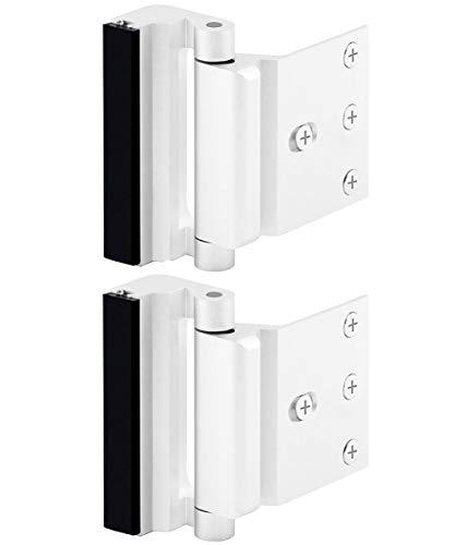 Home Security Door Lock