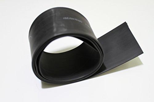 25 Mm Tubing - 4