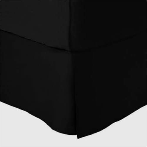 Amazon Com Marrikas 1500 Class Microfiber Twin Extra Long Bed