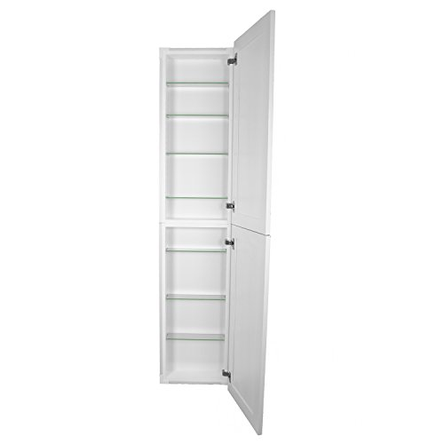 68 bathroom cabinet - 9