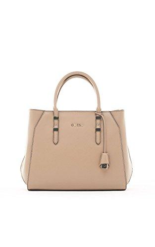 Guess Sissi Handbag 32 cm