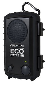 eco-extreme-35mm-aux-waterproof-portable-speaker-case-black