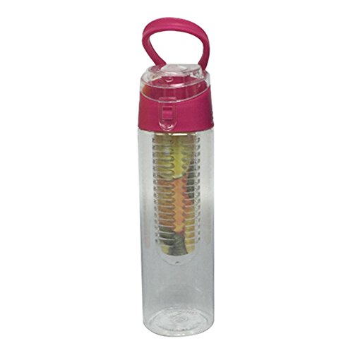 Outdoor Infuser Infusion Sports Health