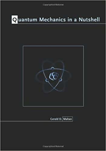 Explorations In Quantum Computing Pdf