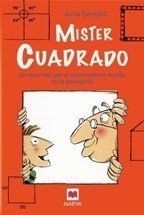 Download MISTER CUADRADO pdf