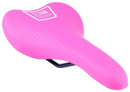 pink bike seat - 3