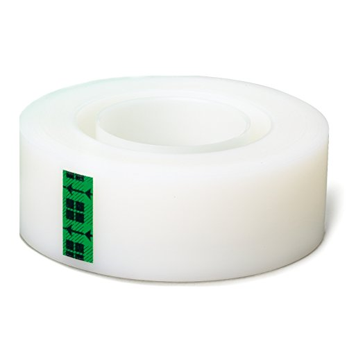 Large Product Image of Scotch Magic Matte Finish Tape, Writeable, 3/4 x 1000 Inches, Boxed, 6 Rolls (810K6)