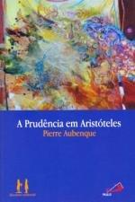 A Prudência em Aristóteles