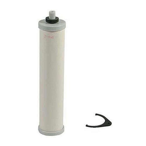 Katadyn Ceradyn Replacement Filter Element