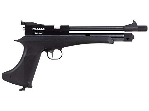 Pistol (.177 Caliber) ()