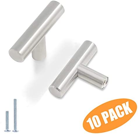 Pack of 100 Zinc Plated Imported #2 Phillips Drive M4-0.7 Thread Size Fully Threaded 6 mm Length Steel Pan Head Machine Screw Meets JIS B1111