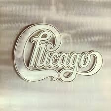 chicago ii - 7