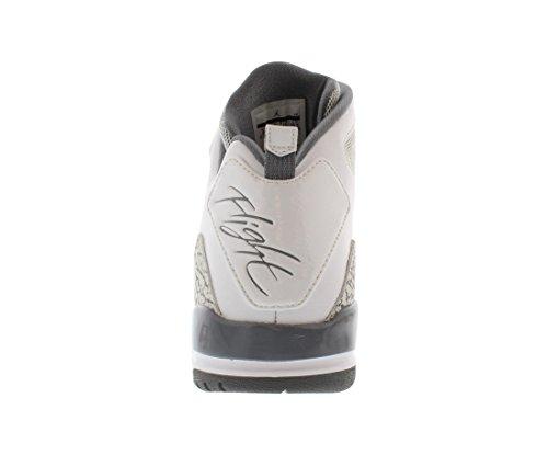 Nike Jordan SC-3 Premium (641444-100)