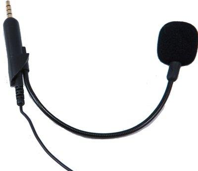 01 Noise Canceling Headphones - 1