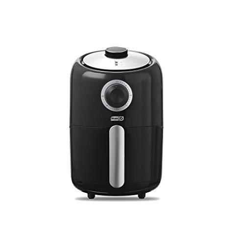 Dash Compact 1.2 L Electric Air Fryer Review