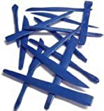 14 CLAY MODEL POTTERY SCULPEY TOOLS 14cm for MODELLING
