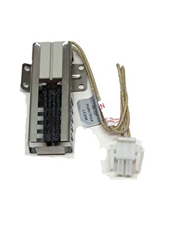223C3381G003 Gas Range Oven Ignitor for GE WB13T10045 Ignite