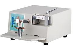 Dental Spot Welder - Brand NEW in 220V 50Hz European Plug For all International Buyers
