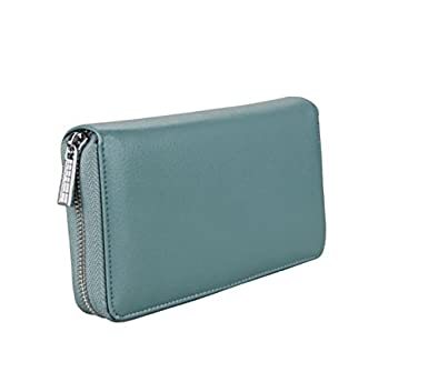 2245446b88f1 Rfid Protection Wallet Case With 36 Plastic Credit Card Slots RFD ...