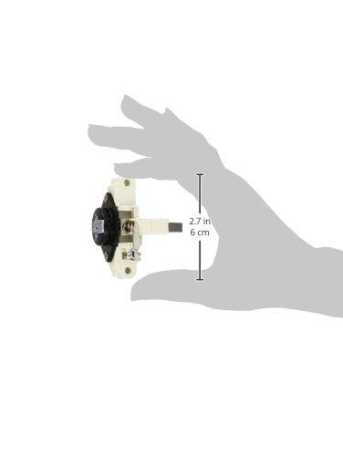 BERU 0190005013 Generatorregler