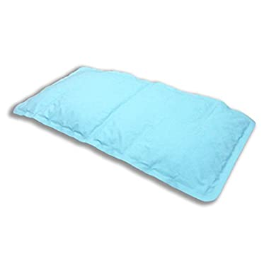 Gel'O Cool Pillow Mat 11 x 22  - soft, odorless, no water filling!