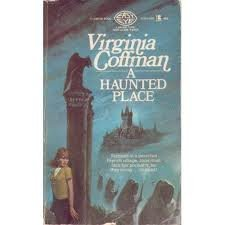 Haunted Places - 7