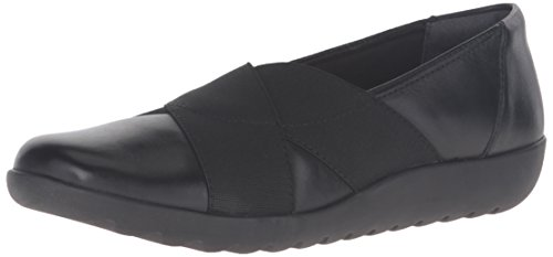 Sz Medora scegli on color Slip di Jem da donna Loafer Clarks pIxwq6z
