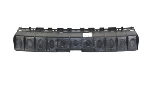 NEW FRONT BUMPER REINFORCEMENT FITS TOYOTA 4RUNNER 2003-2005 TO1011102