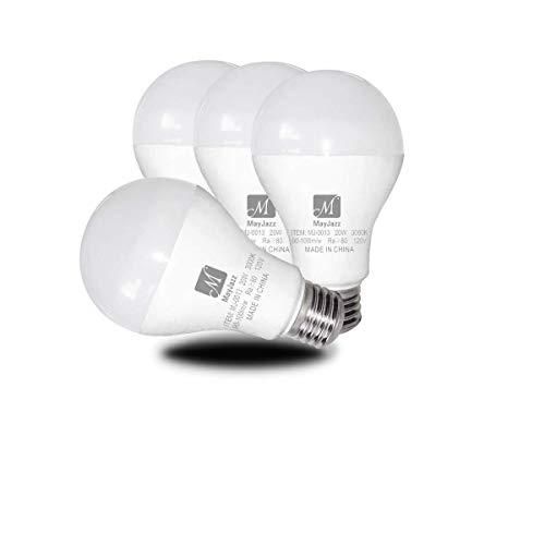125W Led Light in US - 9