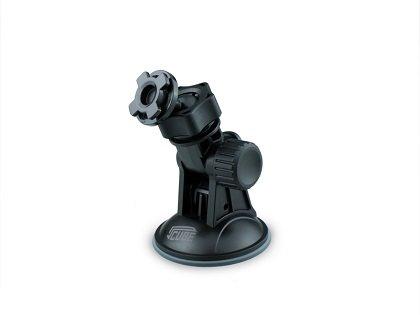 Intuitive Cube Japan X-Guard 흡반 스탠드[LG-XC06-0188]