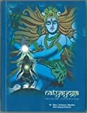 Natyayoga : Natya and Yoga- A Comparative Study, Kallakuri, Uma, 057805373X