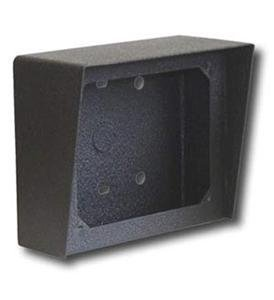 Viking Surface Mount Box