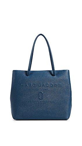 Marc Jacobs Blue Handbag - 6