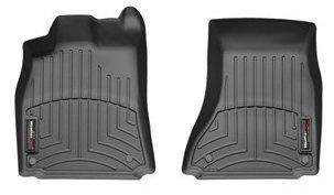 2009-2015-audi-a4-s4-rs4-sedan-avant-models-front-set-weathertech-custom-floor-mats-liners-black