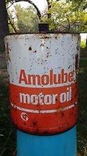amoco-amolube-5-gallon-motor-oil-can-empty