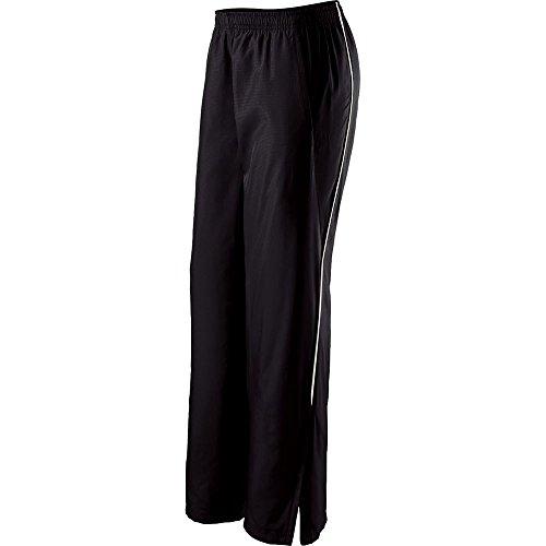 Holloway Womens Accelerate Pant Sportswear