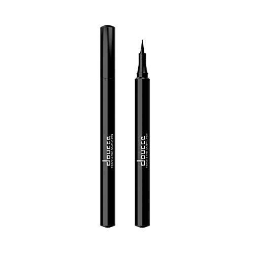 Doucce Fierce & Fine Graphic Pen