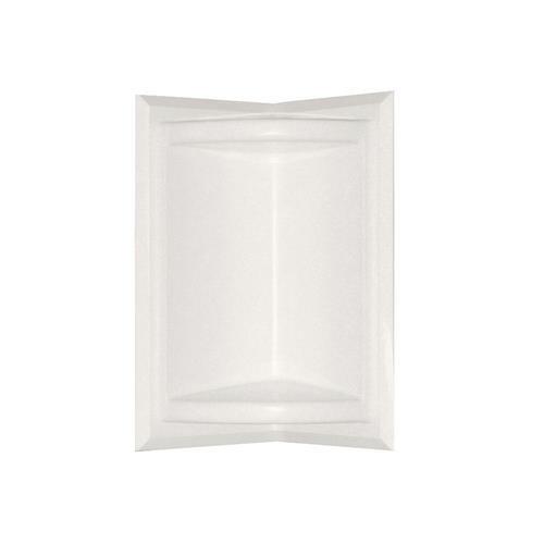 Swanstone Corner Soap Dish - 3