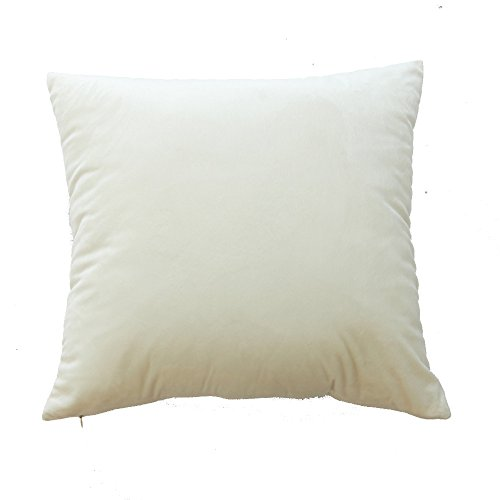Buy sofa brands reviews