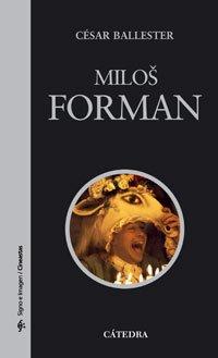 Download Milos forman (Signo De Imagen) (Spanish Edition) ebook