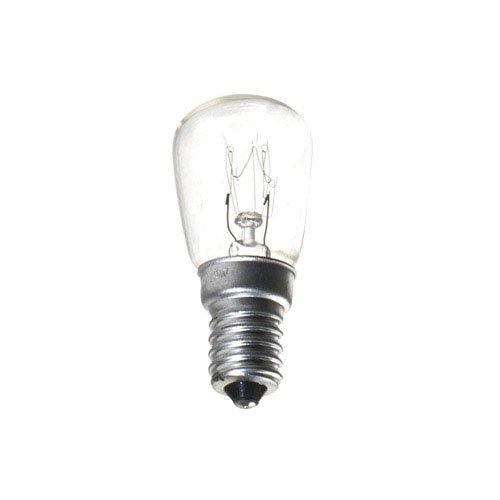Maurer Bombilla frigorífico E14: Amazon.es: Iluminación