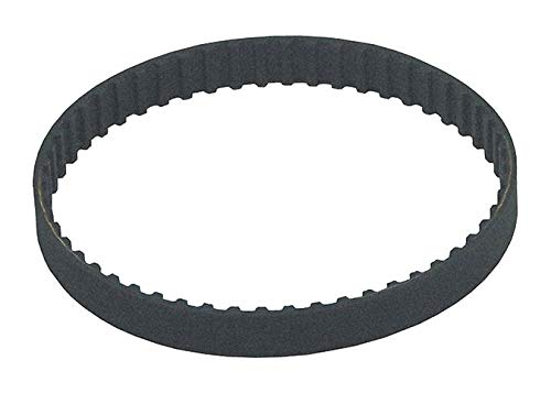 Proteam 104217 - Upright Vacuum Drive Belt Pack of 5