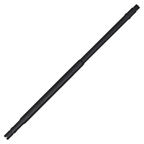 (Tippmann Arms Airsoft Barrel - M4 Carbine - 20