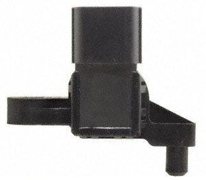 Wells SU5583 Engine Camshaft Position Sensor by WELLS VEHICLE ELECTRONICS