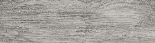 Mono Serra 9721 Oak Gray 7 in. x 24 in. Porcelain Floor and Wall Tile (19.38 sq. ft. / case)