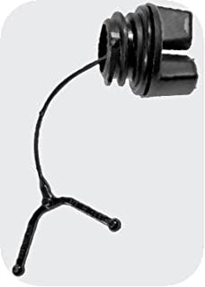 Amazon 308675002 homelite 26cc mightylite string trimmer genuine poulan weedeater part 530057236 fandeluxe Images