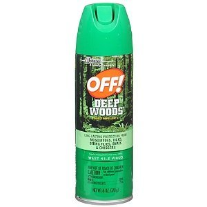 off-deep-woods-sportsmen-insect-repellent-8-oz