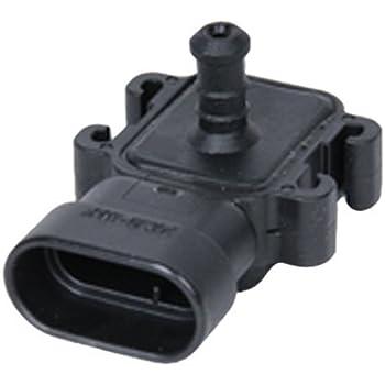 ACDelco 213-4647 GM Original Equipment Manifold Absolute Pressure Sensor