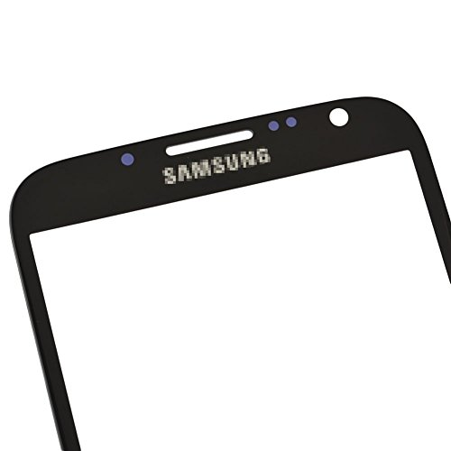 samsung instruction manual for cell phone